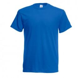 Tricouri simple pentru barbati