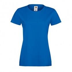Tricouri simple pentru femei